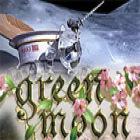 Green Moon juego