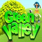 Green Valley juego