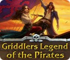 Griddlers: Legend of the Pirates juego