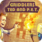 Griddlers: Ted and P.E.T. juego