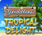 Griddlers: Tropical Delight juego