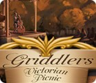 Griddlers Victorian Picnic juego