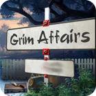 Grim Affairs juego