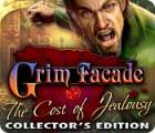 Grim Façade: El Precio de los Celos Edición Coleccionista juego