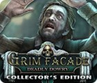 Grim Facade: A Deadly Dowry Collector's Edition juego