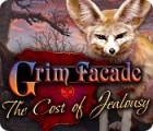Grim Facade: El Precio de los Celos juego