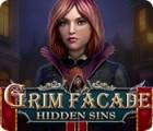 Grim Facade: Hidden Sins juego