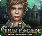 Grim Facade: Monster in Disguise juego