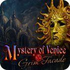 Grim Facade: Mystery of Venice Collector's Edition juego