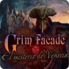 Grim Façade: El misterio de Venecia juego