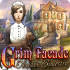 Grim Façade: Obsesión Siniestra juego