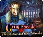 Grim Facade: The Artist and the Pretender juego