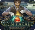 Grim Facade: The Black Cube juego