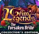Grim Legends: The Forsaken Bride Collector's Edition juego