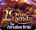 Grim Legends: The Forsaken Bride juego