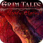Grim Tales: Bloody Mary Collector's Edition juego