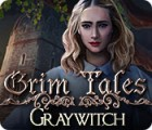 Grim Tales: Graywitch juego