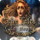 Grim Tales: La Novia juego