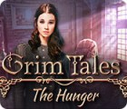 Grim Tales: The Hunger juego