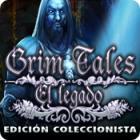 Grim Tales: El Legado Edición Coleccionista juego