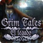 Grim Tales: El Legado juego