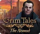 Grim Tales: The Nomad juego