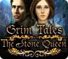 Grim Tales: La Reina de Piedra juego