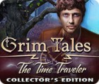 Grim Tales: The Time Traveler Collector's Edition juego
