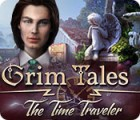 Grim Tales: The Time Traveler juego