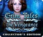 Grim Tales: The Vengeance Collector's Edition juego