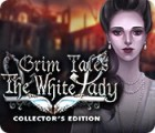Grim Tales: The White Lady Collector's Edition juego