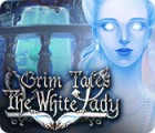 Grim Tales: The White Lady juego