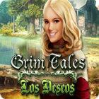 Grim Tales: Los Deseos juego