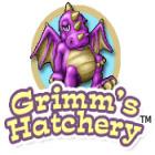 Grimm's Hatchery juego