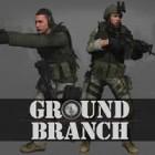 Ground Branch juego