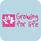Growing For Life juego