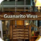 Guanarito Virus juego