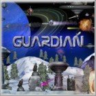 Guardian juego