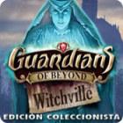 Guardians of Beyond: Witchville Edición Coleccionista juego