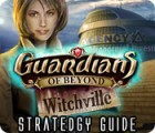 Guardians of Beyond: Witchville Strategy Guide juego