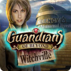 Guardians of Beyond: Witchville juego