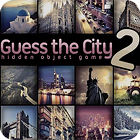 Guess The City 2 juego
