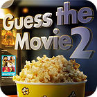 Guess The Movie 2 juego