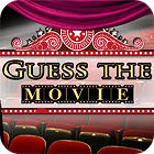 Guess The Movie juego