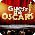 Guess The Oscars juego
