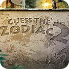 Guess The Zodiac 2 juego