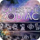 Guess The Zodiac juego