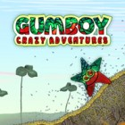 Gumboy Crazy Adventures juego