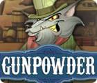 Gunpowder juego