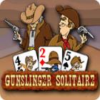 Gunslinger Solitaire juego